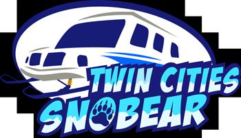 Twincities Snobear